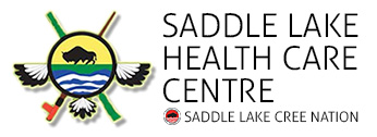 Saddle Lake Health Care Centre